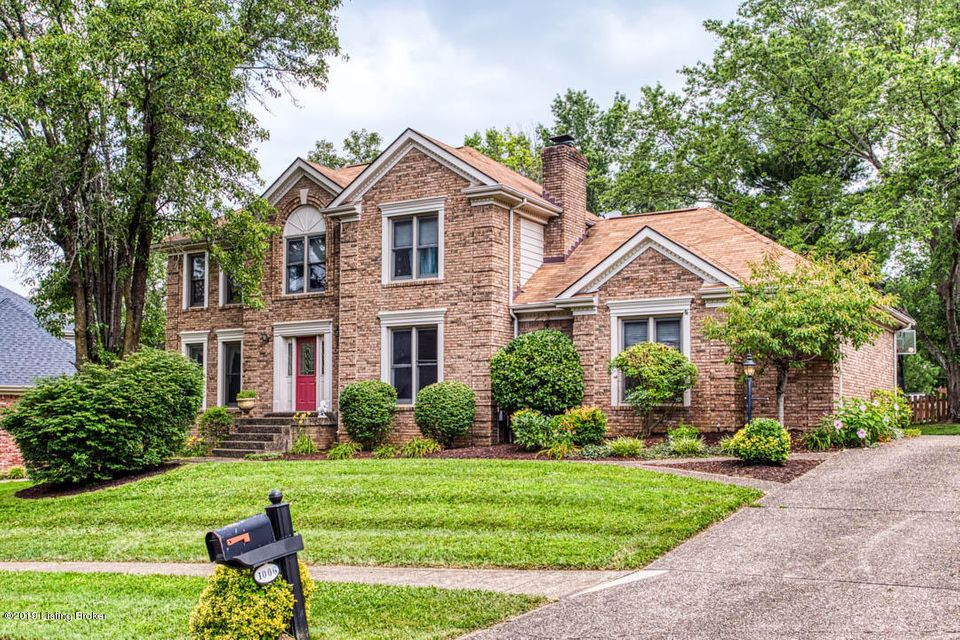 ''Unusual Amount of Living Space'' in this FIVE Bedroom 31/2 Bath Home located in the convenient Neighborhood ''Estates of Douglas Hills''!A Great Opportunity to invest in a lot of house at a Great Price - do a little work & make it yours- & Own an Outstanding Piece of Real Estate.