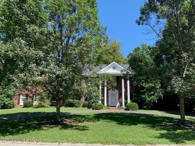 Included in this price is an adjacent buildable .2274 acre flat lot allocated at $200k. Built in 1941, then partially rebuilt after the tornado, this fabulously located 5 bedroom brick two plus-story on .34 acres is ready for new owners. The previous owners lived there & loved it for almost 50 years! They added a first floor master bedroom in 1998. Bring your contractor and make it your own!