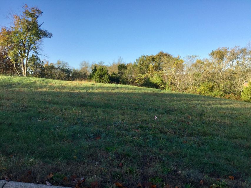 This tranquil 1+ acre lot is located in Kingsmill subdivision just 2 miles past the Jefferson County line. Enjoy the convenience and peacefulness of living close to city life but secluded on a beautiful tree lined lot. Build your dream home today. This development has utilities including electric and fiber optic cable. This lot is on a cul-de-sac for added safety for small children. Enjoy your morning coffee with frequent visits from wildlife. It doesn't get any better than this!