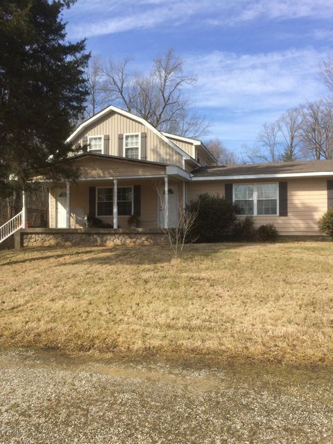Acreage in the city, and immediate possession,Priced right, already 4 separate lots ready fordevelopment, new roof & gutters, fresh paint,all hardwood except laundry, handicapaccess made easy, built in pool, semi private