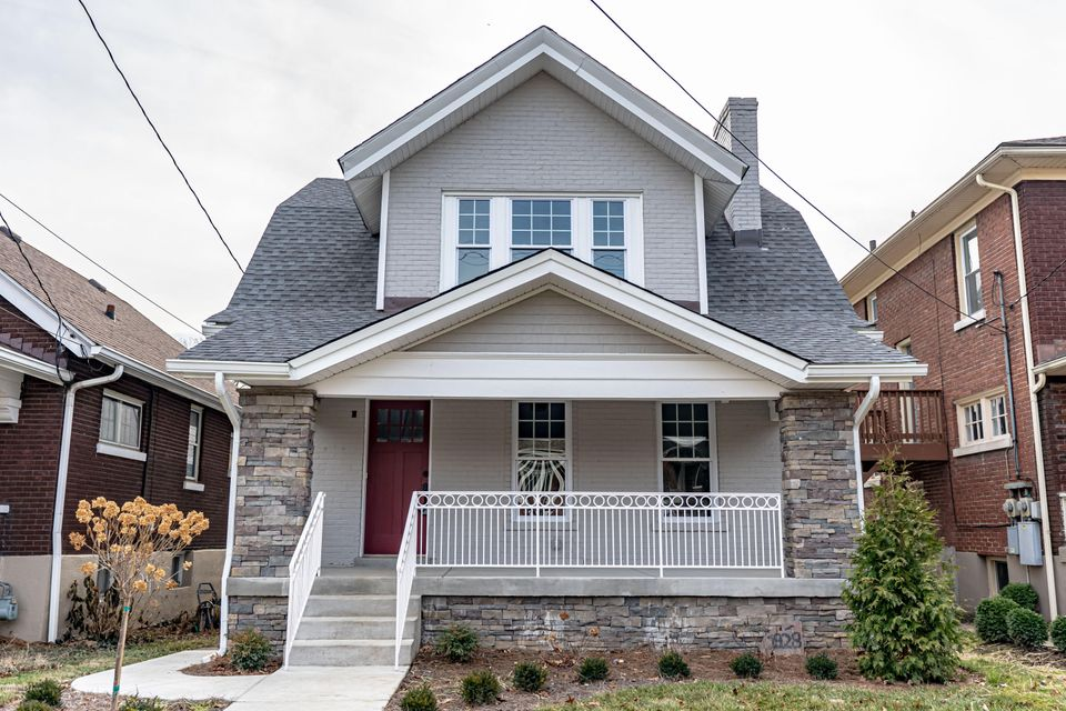 Come see this COMPLETELY updated nearly brand new Highlands 4 br, 2.5 bath home! After completely gutting  down to the bare studs, this home was completely rehabbed into a beauty! Features include, and open concept, all new dual zone HVAC, new drywall, new insulation (with SPRAY FOAM ATTIC AREA, HIGHLY EFFICIENT!)  new windows, new doors,...
