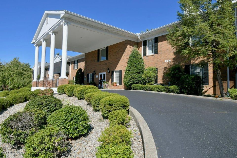 Exquisite 3 bedroom, 2 bath condo with every amenity. Many updates include: kitchen, bathrooms, flooring, spiral staircase leads to loft area with multiple functions. Living room opens to private balcony surrounded by lovely trees. This unit has access to indoor garage parking (included with condo) + nice storage unit. Den or third bedroom...