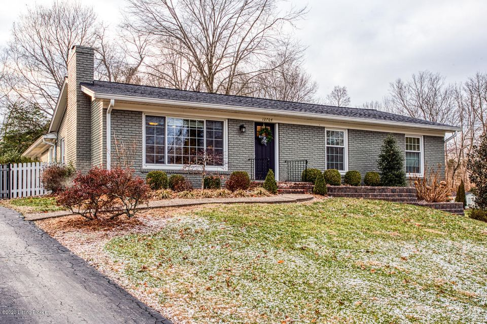 Wow! location, location, location! This 4-bedroom 2-bath ranch home is located in the heart of Middletown. This home has been renovated from top to bottom and boasts: an open floor plan, hardwood floors & tile, energy efficient doors & windows, and completely remodeled kitchens & bathrooms. The owners have done a remarkable job in capturing the latest trends & styles. A large all season sunroom with fireplace has also been recently added. A beautiful outdoor living space adjoins the sunroom featuring a large paved patio area & fireplace.