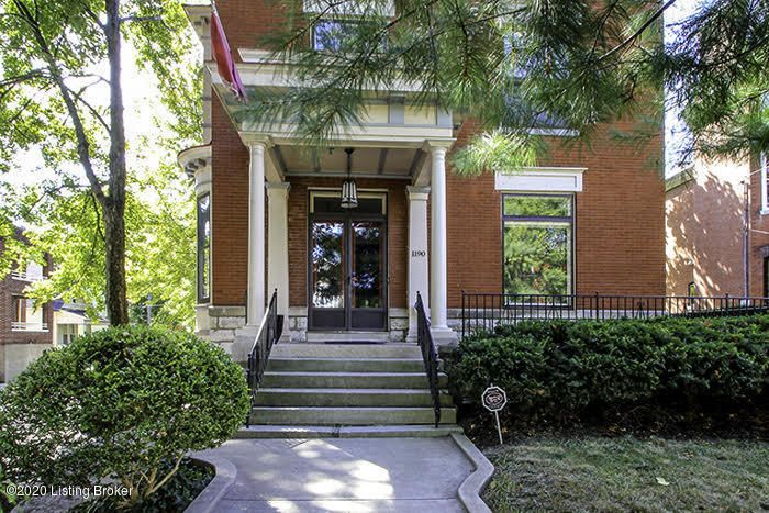 There are many desirable uses from Residential to Office to Airbnb (Short term Rental) - all can be achieved here!! This impressive Victorian mansion, beautiful inside and out and a short walk to all the Highlands has to offer.  3,950 square feet, zoned OR-3 for office or residential use.  An additional 1,300 sq foot of space exists in the...