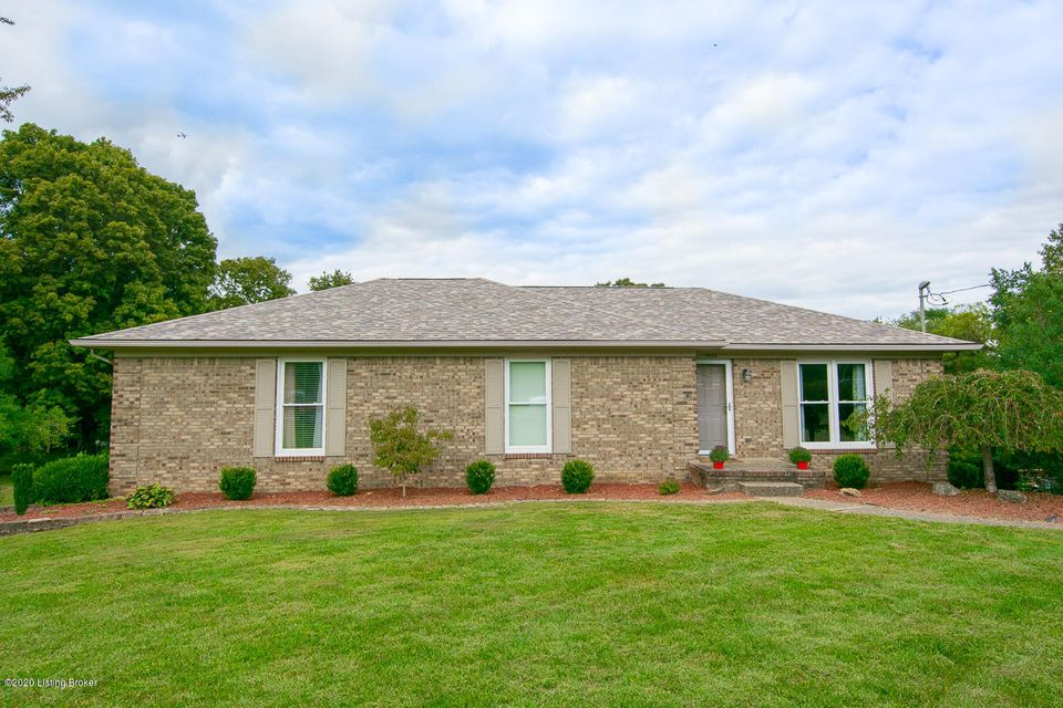 Welcome home to this spacious walk-out ranch on approximately .75 acres.  A rare  find in beautiful Fox Chase with a new deck and pool, great to relax and enjoy the beautiful outdoors with family and friends.3 large bedrooms and a bonus room in the finished basement that can be used as a 4th bedroom.  Master bedroom has brand new updated master bath.  Guest bath recently renovated also and new flooring throughout main level.  New HVAC, water heater and roof with warranty!