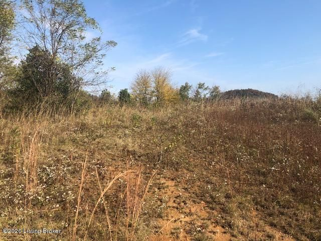 1..85 acres in Shepherdsville near The Pointe subdivision - Zoned R-1 residential.