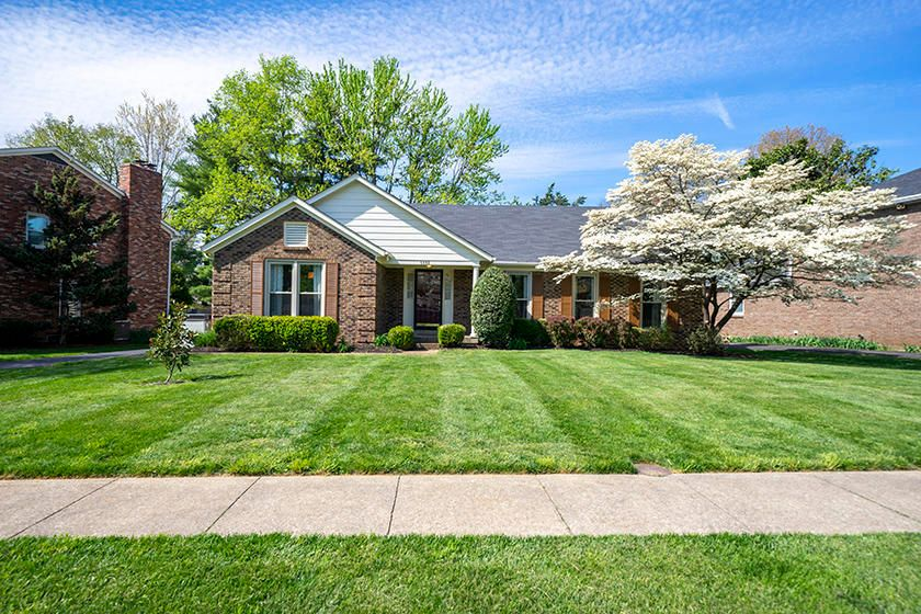 Beautifully maintained split-level home in the sought after Winding Falls neighborhood of Indian Hills.  With four bedrooms and three full bathrooms, this spacious home has new paint throughout, bamboo hardwood flooring in living room, kitchen, and dining room, updated fixtures, and two recently remodeled bathrooms. The upgraded primary bath...