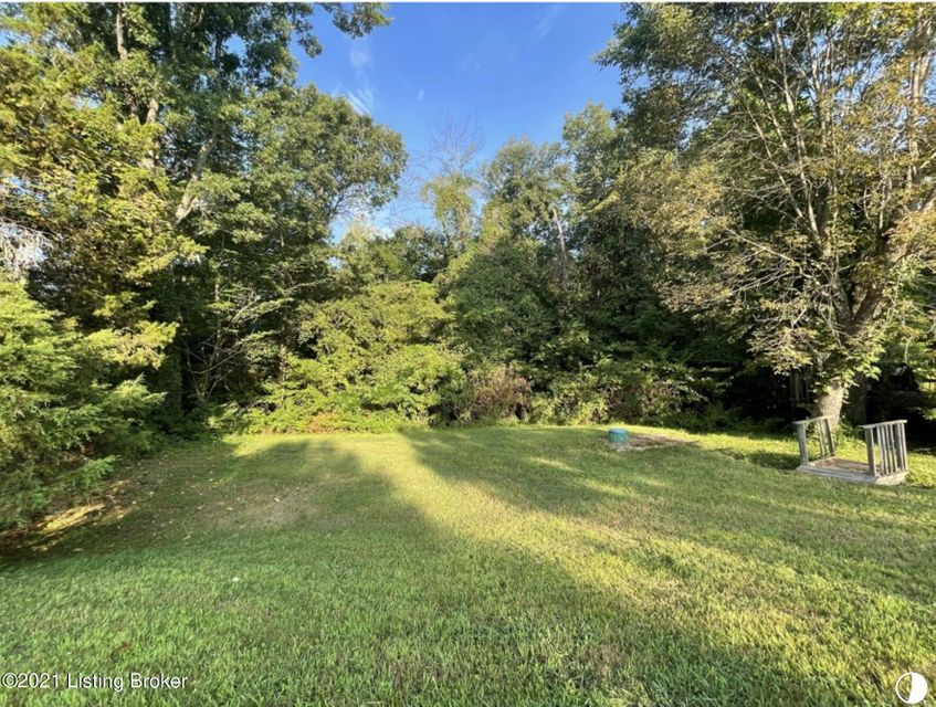 Gorgeous 1 acre total (two-1/2 acre lots) of heavily sought after Nolin lake property is waiting for you.  Build your dream weekend lake home or take the plunge and live the lake life full time.  Whatever it is your heart desires this is the place.  Minutes from all the lake amenities.  Less than a mile from both Wax Marina and Day's Pro Bass...