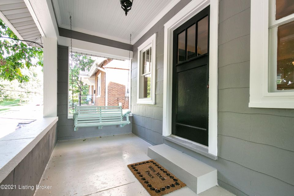Prepare to be wowed! Welcome home to this stunning custom renovation right in the heart of Crescent Hill! Highly sought after location with all of the updates you've been looking for plus the original character and charm Crescent Hill offers. Move-in ready with ALL new mechanicals and major systems in 2016 including HVAC with dual zone system,...