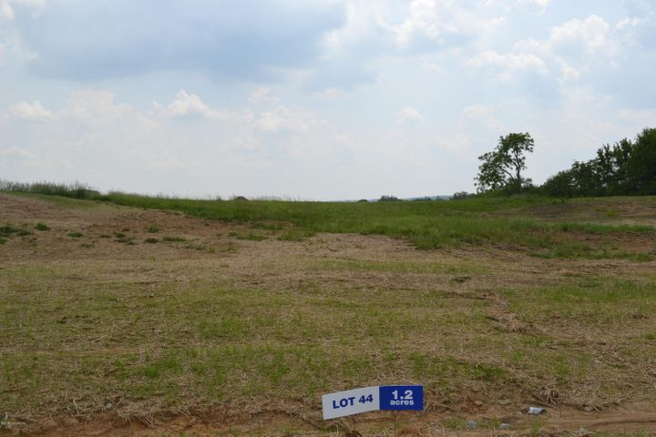 Lot 46 Glory View Ct, Crestwood, KY 40014