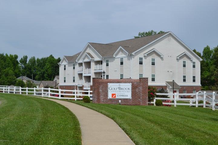 841 Pine Valley Dr, Elizabethtown, KY 42701