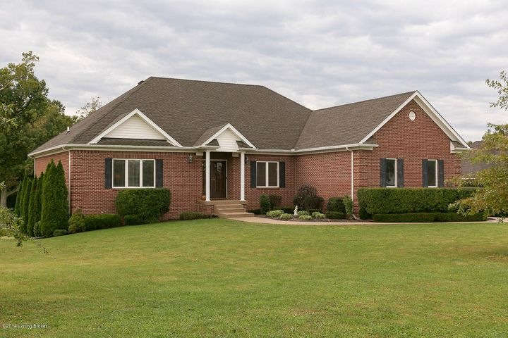 2600 Sycamore Run Ct, La Grange, KY 40031
