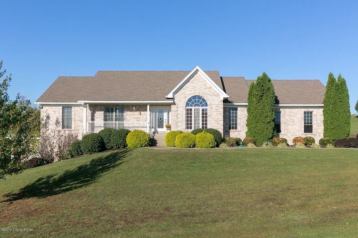 4800 Sycamore Run Cir, La Grange, KY 40031
