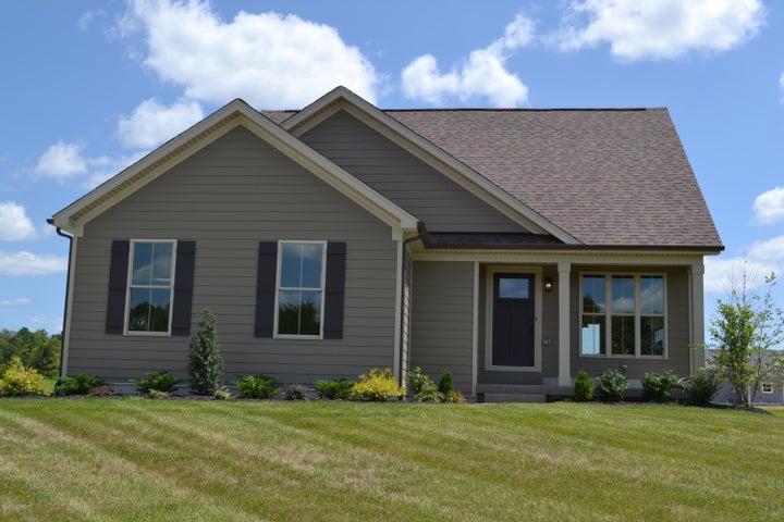 4809 Deer Creek Pl, 68, Smithfield, KY 40068