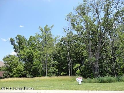 4026 Ballard Woods Ct, 58, Smithfield, KY 40068