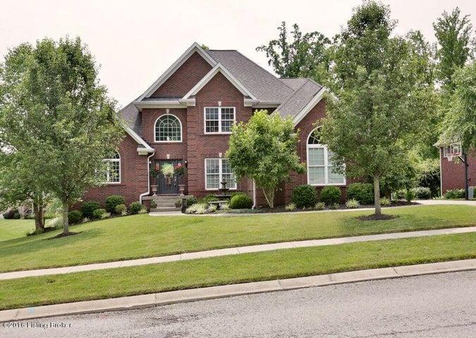 7716 Bella Woods Ct, Louisville, KY 40214