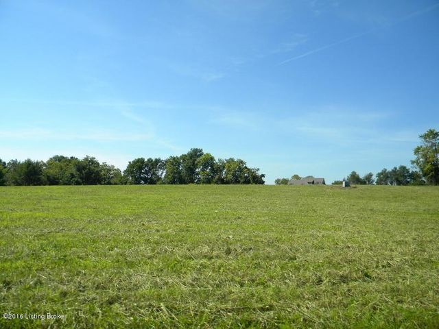 70 Indian Springs Trc, Shelbyville, KY 40065