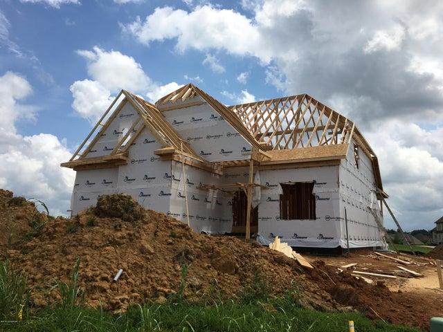158 Rock Ridge Dr, Louisville, KY 40241