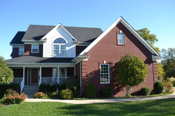 3900 Stone Mill Ct, Crestwood, KY 40014