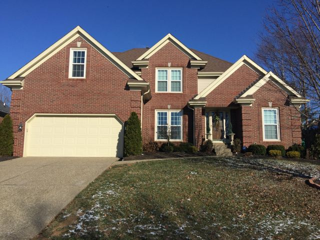 13521 Broken Branch Way, Louisville, KY 40245