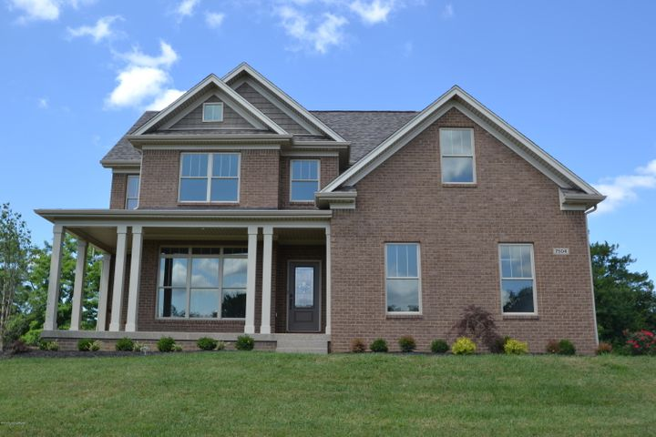 7504 Grand Oaks Dr, Crestwood, KY 40014