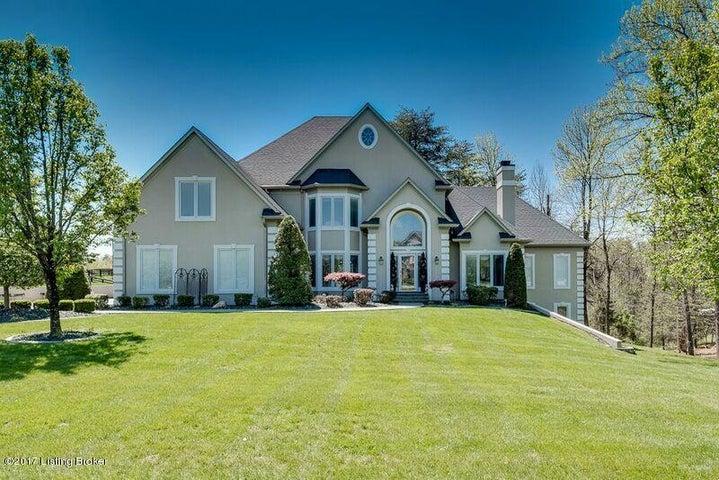 7806 Saint Anthony Woods Ct, Louisville, KY 40214