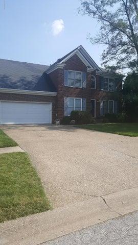 3517 Colonial Springs Rd, Louisville, KY 40245