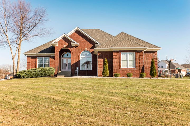2603 Sycamore Run Ct, La Grange, KY 40031