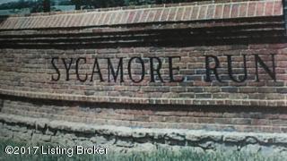 4802 Sycamore Ridge Ln, La Grange, KY 40031