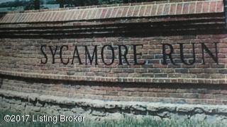 2504 Sycamore Ridge Ln, La Grange, KY 40031