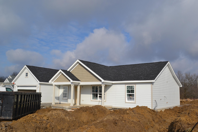 4804 Deer Creek Pl, Smithfield, KY 40068
