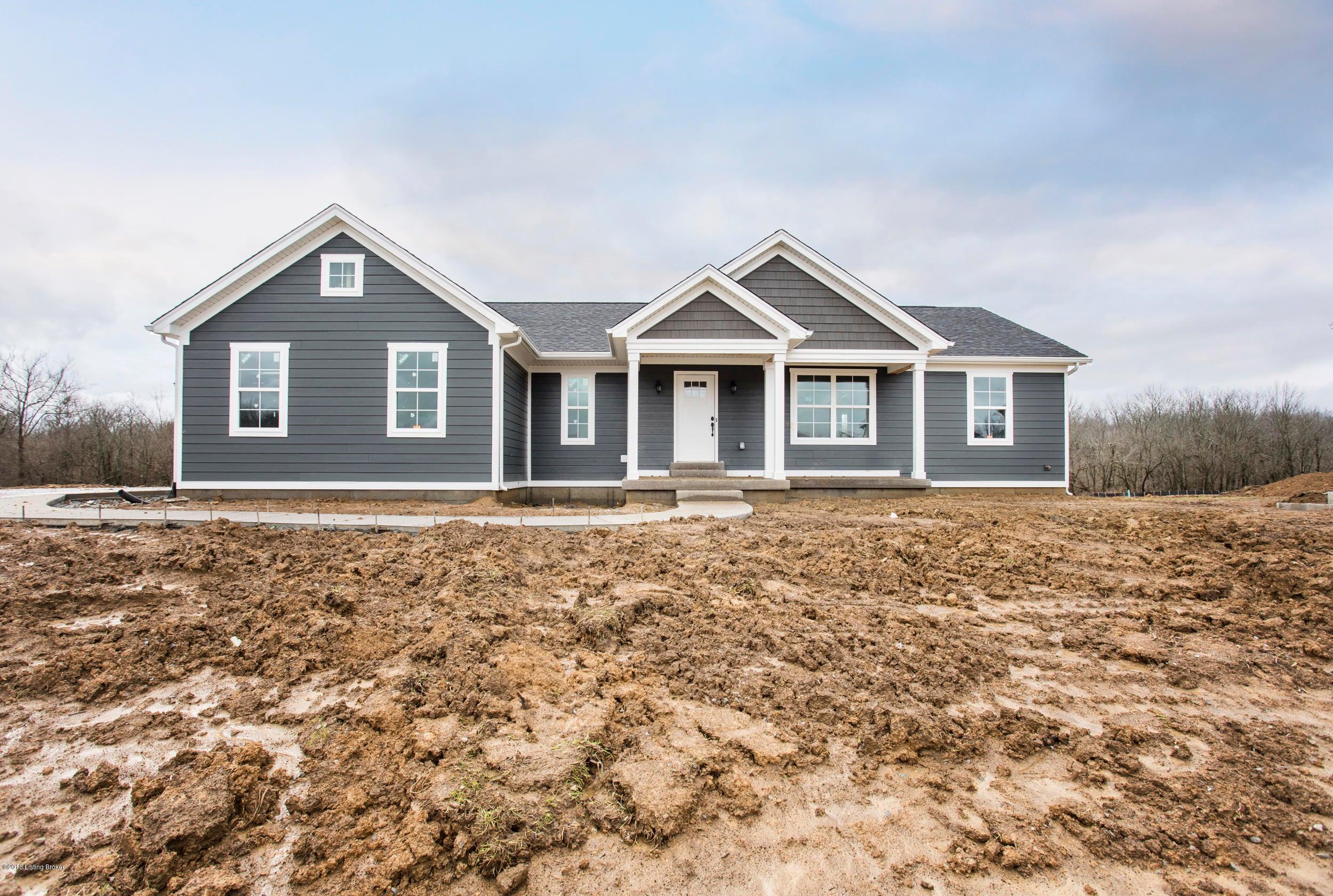 4703 Deer Creek Cir, 61, Smithfield, KY 40068