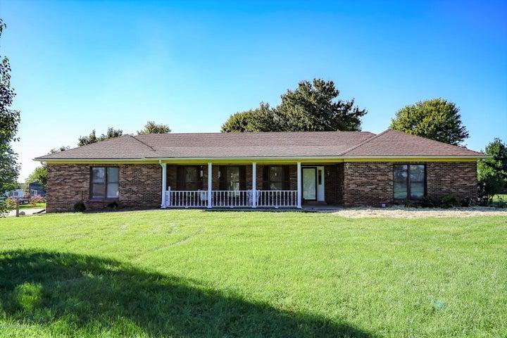 923 Cranbourne Grange, Shelbyville, KY 40065