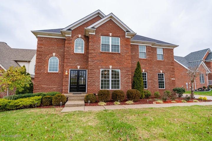 13120 Saratoga Springs Pl, Louisville, KY 40299