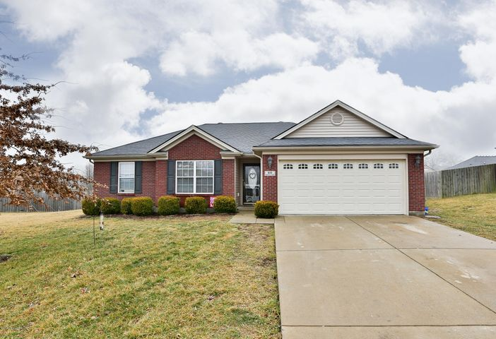 60 Wexford Ct, Shelbyville, KY 40065