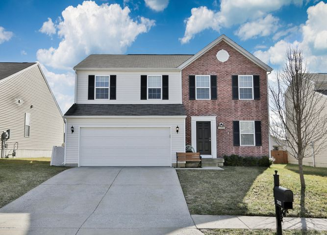 7033 Beamtree Dr, Shelbyville, KY 40065
