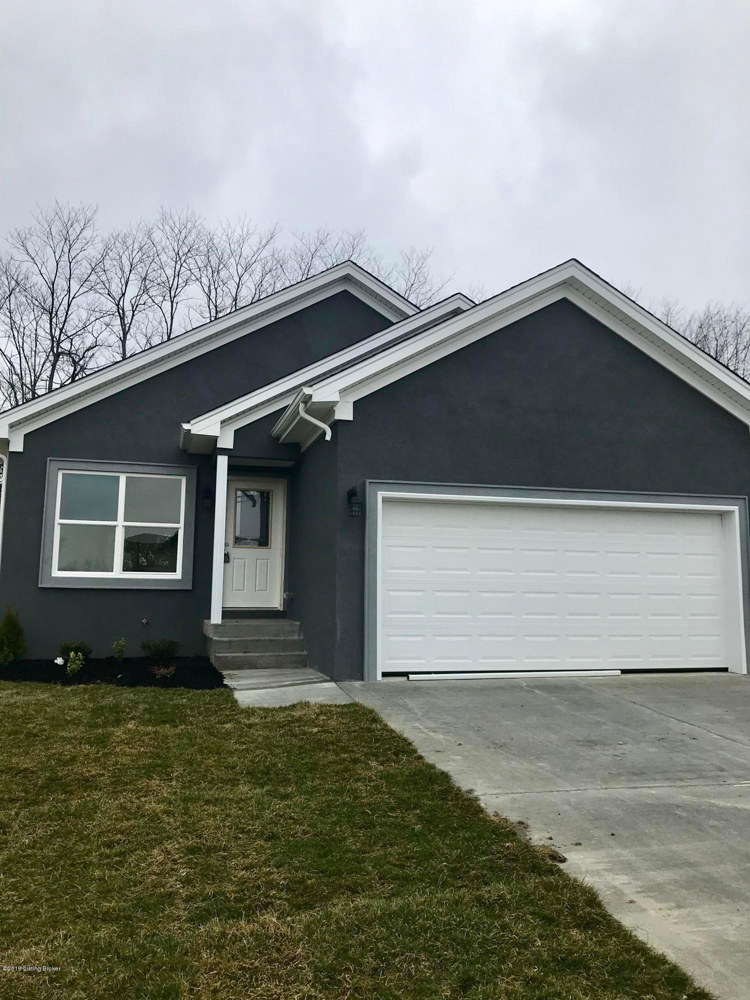 1828 Blackwell Rd, Shelbyville, KY 40065