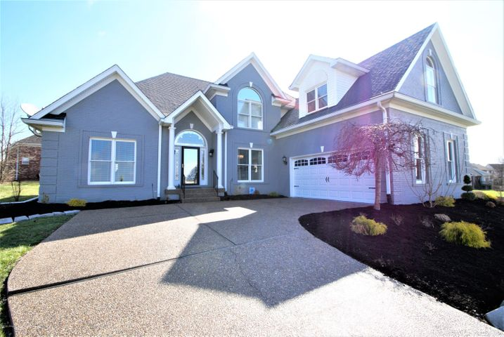 220 Champions Way, Simpsonville, KY 40067