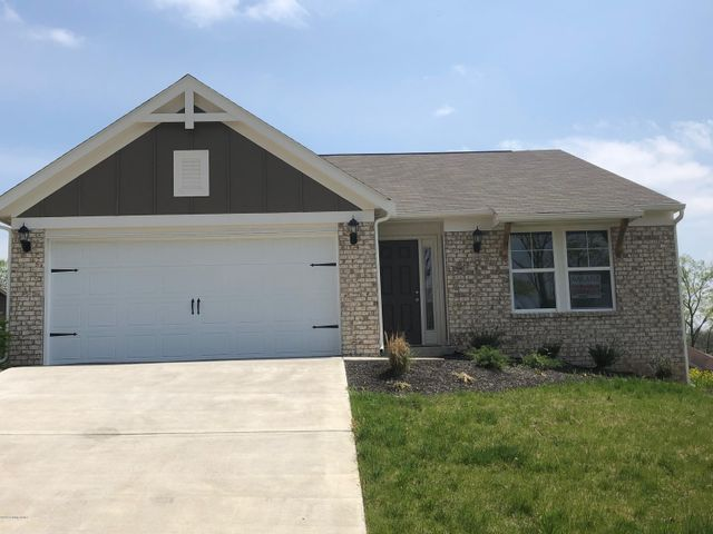 208 Masons View Ct, Shelbyville, KY 40065