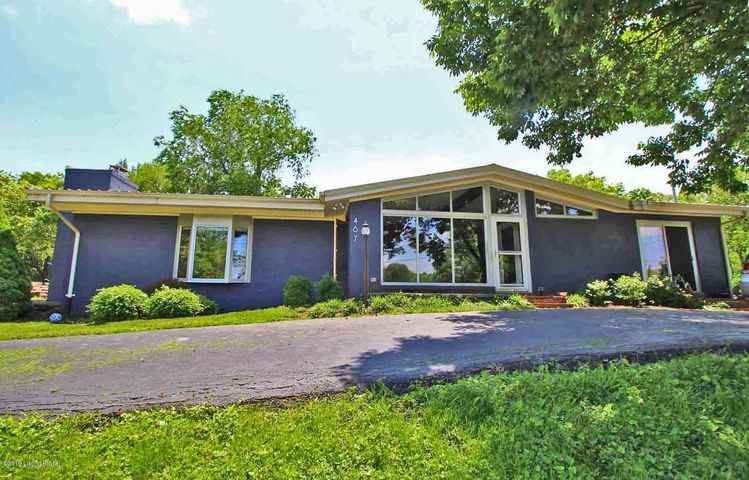 467 Cove Rd, Shelbyville, KY 40065