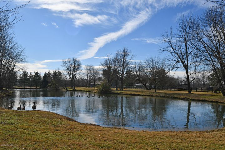 Lot 25 The Breakers at Prospect, Prospect, KY 40059