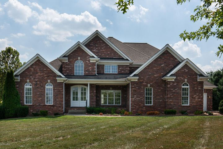 1100 Majestic Oaks Way, Simpsonville, KY 40067