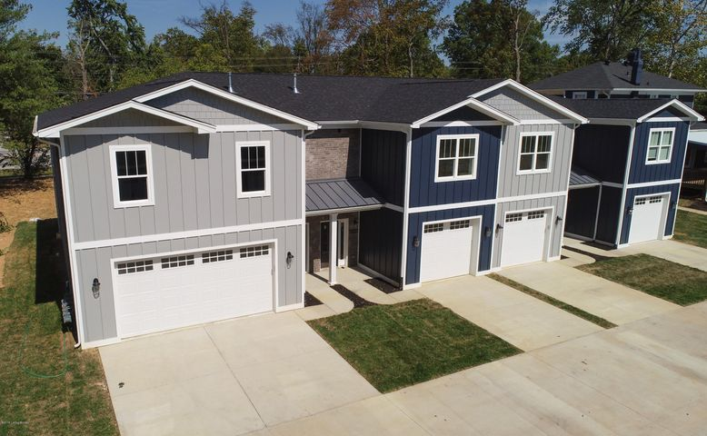 4200 Taylor Cove Ct, Louisville, KY 40220