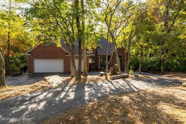 1220 Stoneridge Rd, Lawrenceburg, KY 40342