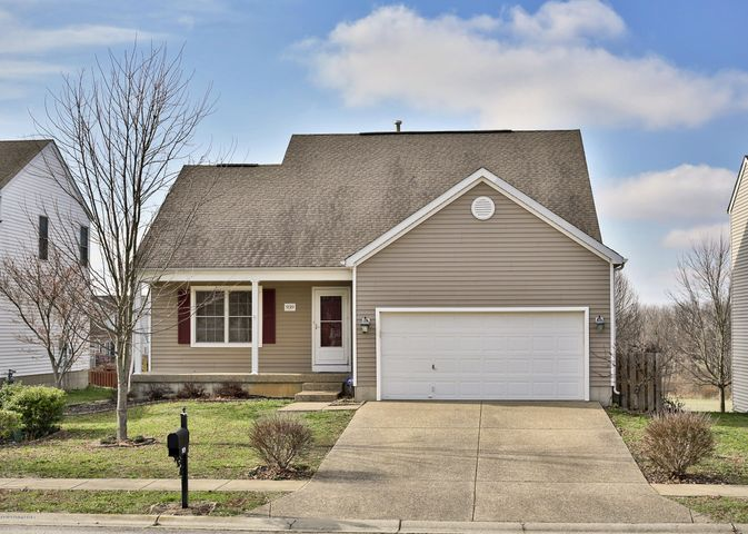 939 Thornhill Dr, Shelbyville, KY 40065