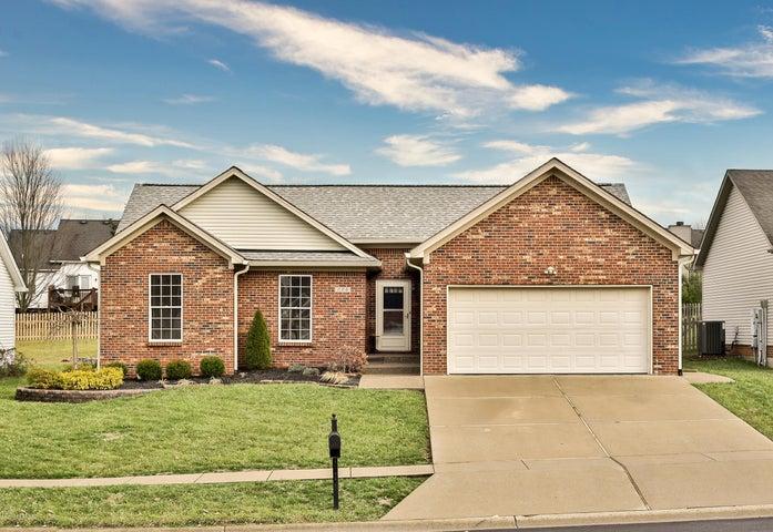 226 Woodfield Cir, Shelbyville, KY 40065
