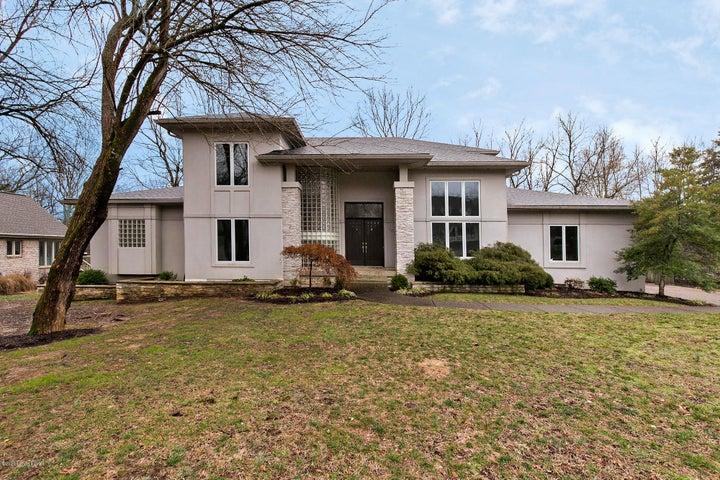 105 Cherry Hills Ln, Louisville, KY 40245