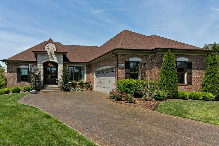 5210 Pebble Creek Pl, Louisville, KY 40241