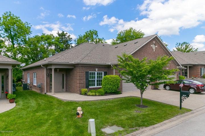 6019 Cottage Ln, Crestwood, KY 40014
