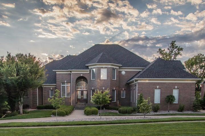 15302 Crystal Springs Way, Louisville, KY 40245